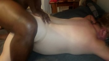 tits with played tired gets wife bbw big hairy nipples Sexi hindi video download10