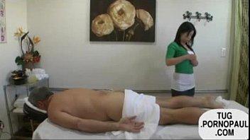 girl molested japanese sleeping Naughty sister gets spanked
