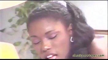 x crempie classic nun Trisome lesson download in xxx videos