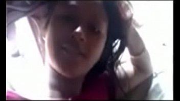 xxx bobi bangla School girl year old