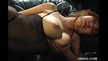 babe mild tit big Cum ass 2