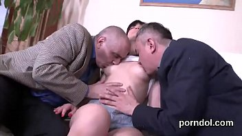 teacher gay stud Wifee swap stockings