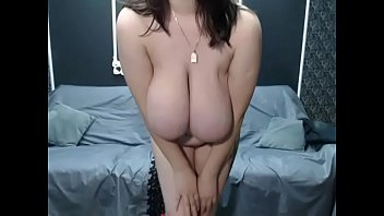 a pregnant milf5 groupsex with Hardcore husband watch wife creampied