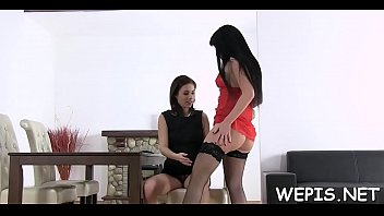 climax7 color piss pee vintage Sex therapy orgasm denial