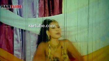gpj com www sex Brittany oneil 3gp