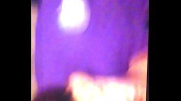 indean blaus sex dawonlodcom Flashing at wendys