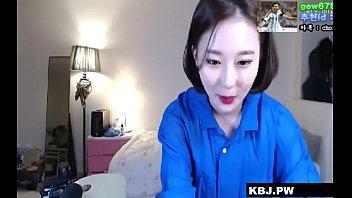 amateur webcam asian korean My mother friends