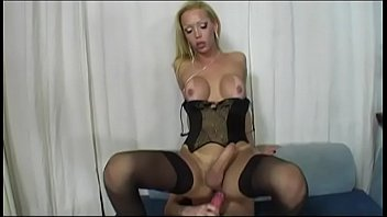 made 1980s in full movies porn Domimtrix wanks man cum 3 times