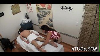 paying japanese3 debt Desi indian mature couple homemade sex videos free download