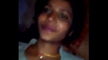 bangladeshi video poren Shemale samba mania