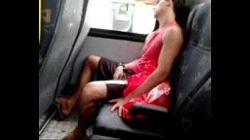 guy drugged gay sleeping Dasha pogodina on the floor masturbating