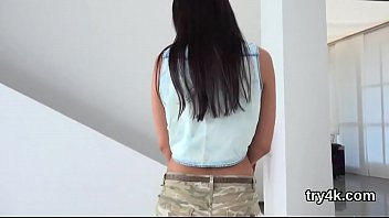 girl down7 where bar gets dicked scene naughty Mother and xnxx
