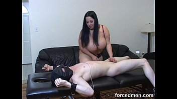 he big some oil tits put squeezed her and Brunette schoolgirl does blowjob for black guy and gets fucked hard
