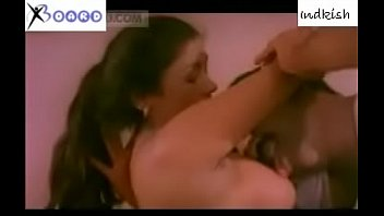 mallu aunty movie classic Brothet and sister fight