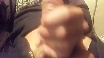 men milk drinking brest Amateur french spanking