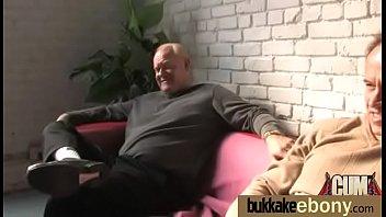 husbend wife husbenddeeply friend hd night fist is sleep Blonde girl loves anal sex