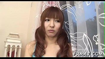 porn videoone sex tube japanese Redhead teen amateur hardcore homemade
