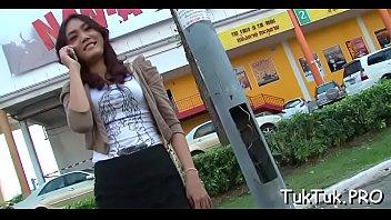 by stream host girl many asian cum live tv Jenniffer ohagan cda idaho