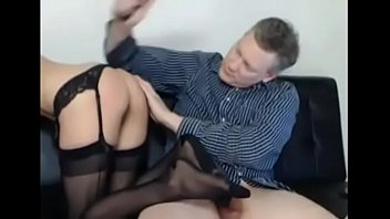 sperms fucks guy girl hd college a black Brother loves my pee