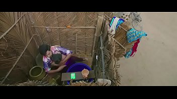 sogn telugu actress ren anushka video shetty Christian is drilling holes of jenni lee