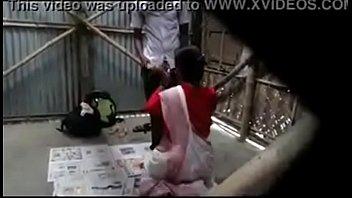 student by teacher fuck capri cavani Open minded couples try groupsex