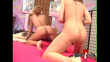 rough fucking is no problem5 India girl sex moans vidoes4