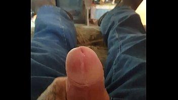 exibe en rue Son fingering pussy licking gay