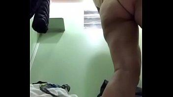 ass street mature Gangbang mom caught daughter