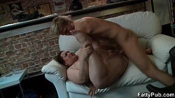 trisha and guy bailey bbw Turned into a nightmare