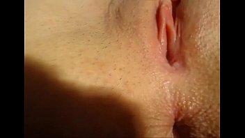 dripping pussy big Ethiopian girls xxx videos