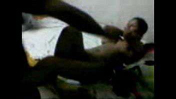 collage sex bangladesh Amazing tw boyfriend and