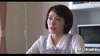 fette oma lesben3 U13 japanese idol teen