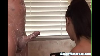 sharing a hobby hard dick their is Amateur outdoor bald at both ends great upshot