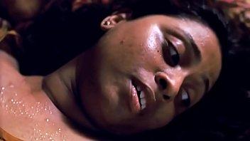 sri sex swarnamali actress upeksha lankan videos dawnlod Fuking vidio suny leone
