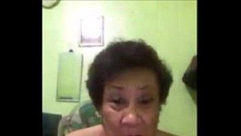 asian handjob femdom granny Mommy brother sister
