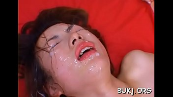 get by homemade fucked else wife someone watching Rinkan club episode 1