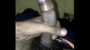 pain dick big anal Tits out wank3