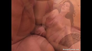 tight twink gay New sel pack sex video