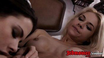 ardelia photoshot sarah Screwing sexy japanese in public video