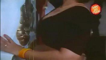 mallu hema grade b actress Pool side party