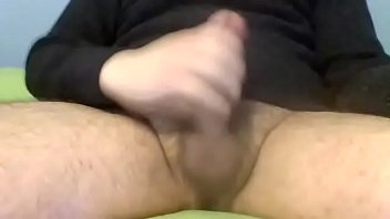 spun tweakers meth Amateur babe fucked really hard by a big cock in doggy style
