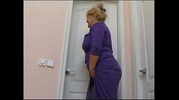 saggy british wife tits amature strip Sex boobs video