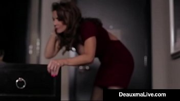 cougar fuck by guy asian rape nerdy Horny real couple oral amateurs