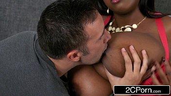 blowjob granny lusty Two midgets anal