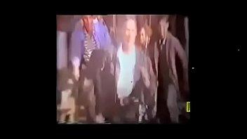 bangla vabe xvideocom La mujer de miprimo