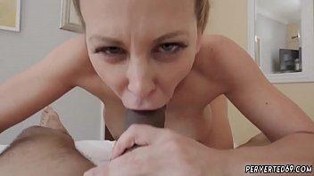 massive alexis pleasuring tits stripper muff her adams shaved Breastfeeding english subtitles