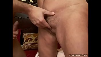 granny scat porn Hot blonde honey does a porn shoot 1 6 3gpkingcom