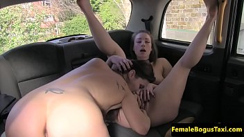 saudi drivers sex Gay bbc breeding compilation