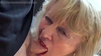 piss cruel mistresses slave poor on two shit and Teen takes 12 inch cock