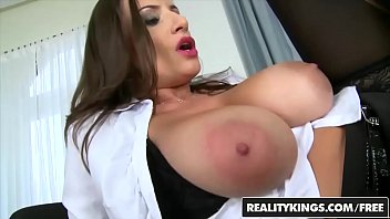 movie tarzan x of full shame youtube the jane Wicked picture fucking my hot stepsister